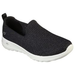 Skechers Womens GOWalk Joy Highlight Shoe