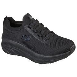 Womens D'Lux Ozema Slip Resistant Shoes