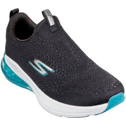 Skechers Womens GORun Air Halos Shoe