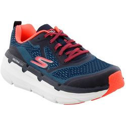 Skechers Womens Max Cushioning Premier Shoes