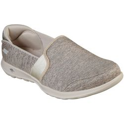 Skechers Womens GO Walk Lite Love Shoe
