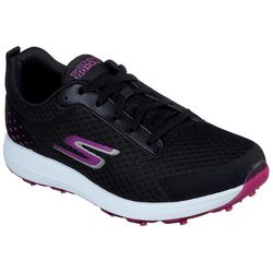 Skechers Womens Max Fairway 2 Athletic Shoes
