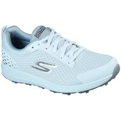 Womens Max Fairway 2 Athletic Shoes
