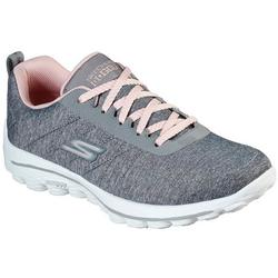 Womens Go Golf Walk Sport Golf Shoes