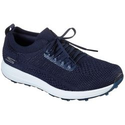 Skechers Go Golf Max Glitter Golf Athletic Shoes