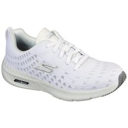 Womens Solar View Running Shoes