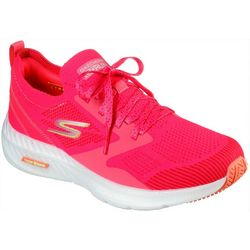Skechers Womens GORun Smart Hyper Shoes