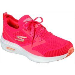 Womens GORun Smart Hyper Shoes