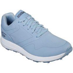 Womens GO GOLF Max Fade Golf Shoes