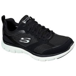 Skechers Womens Flex Appeal 4.0 Shoes