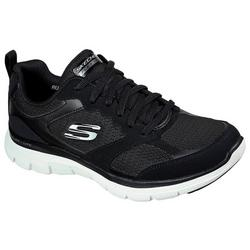 Womens Flex Appeal 4.0 Shoes