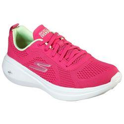 Womens GORun Fast Glide Shoe
