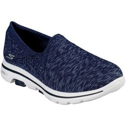 Skechers Womens GOWalk 5 Perfect Shoes