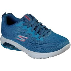 Skechers Womens GOWalk Air Windchill Shoes