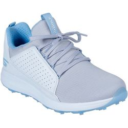 Skechers Womens GO Golf Max Mojo Golf Shoes