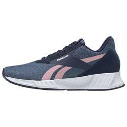 Reebok Womens Lite Plus 2 Running Shoes