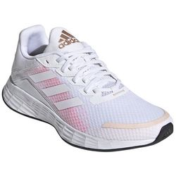 Adidas Womens Duramo Running Shoes