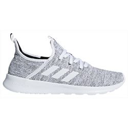 Adidas Womens Couldform Pure Running Shoes