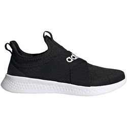 Adidas Womens Puremotion Adapt Running Shoes