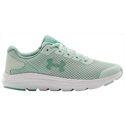 Under Armour Womens Surge 2 Running Shoes