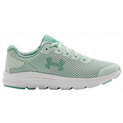 Womens Surge 2 Running Shoes