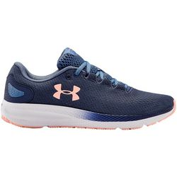 Under Armour Womens Charged Pursuit 2 Running Shoes