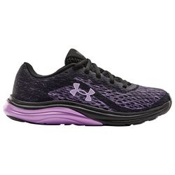 Under Armour Womens Liquify Rebel Running Shoe
