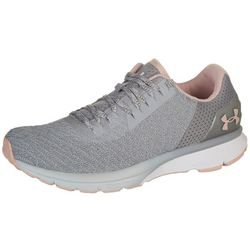 Under Armour Womens Charged Escape 2 Running Shoes