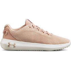 Under Armour Womens Ripple Training Shoes