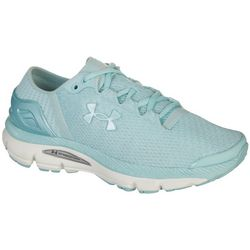 Under Armour Womens SpeedForm Intake 2 Running Shoes