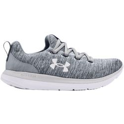 Under Armour Womens Charged Impulse Sport Running Shoe