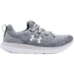 Womens Charged Impulse Sport Running Shoe
