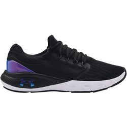 Under Armour Womens Charged Vantage Running Shoe