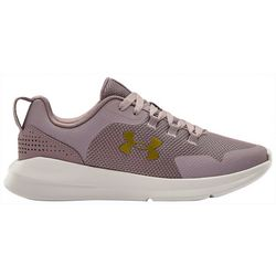 Under Armour Womens Essential Walking Shoes