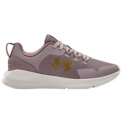 Womens Essential Walking Shoes