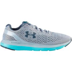 Under Armour Womens Charged Impulse Running Shoes