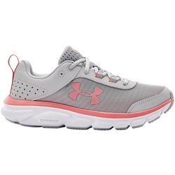 Under Armour Womens Assert 8 Running Shoes