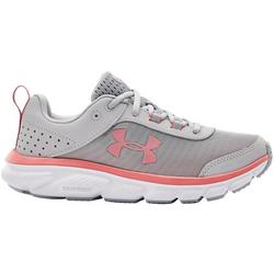Womens Assert 8 Running Shoes
