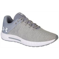 Under Armour Womens Pursuit Twist Running Shoes