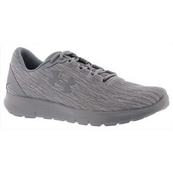 Under Armour Womens Remix Training Athletic Shoes