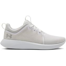 Under Armour Womens Skylar Athletic Shoes