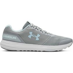 Under Armour Womens Surge Running Shoes
