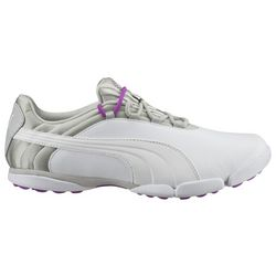 Puma Womens Sunnylite V2 Golf Shoes
