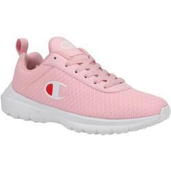 Womens Talos Walking Shoes