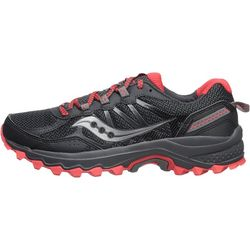 Saucony Womens Excursion TR11 Trail Running Shoe