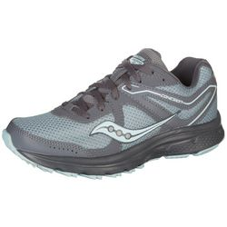 Saucony Womens Cohesion TR 11 Athletic Shoes