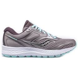 Saucony Womens Cohesion 12 Athletic Shoes