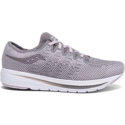 Saucony Womens Flame Running Shoes