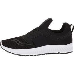 Saucony Womens Breeze Running Shoes