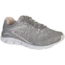 Fila Womens Memory Vernato Athletic Shoes